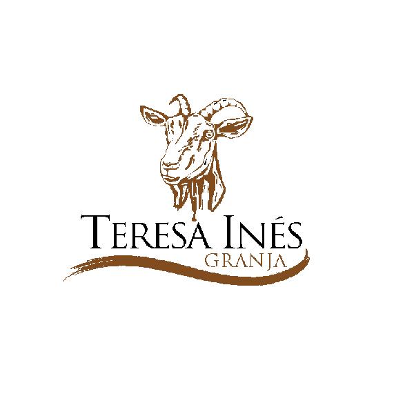 Granja Teresa Ines