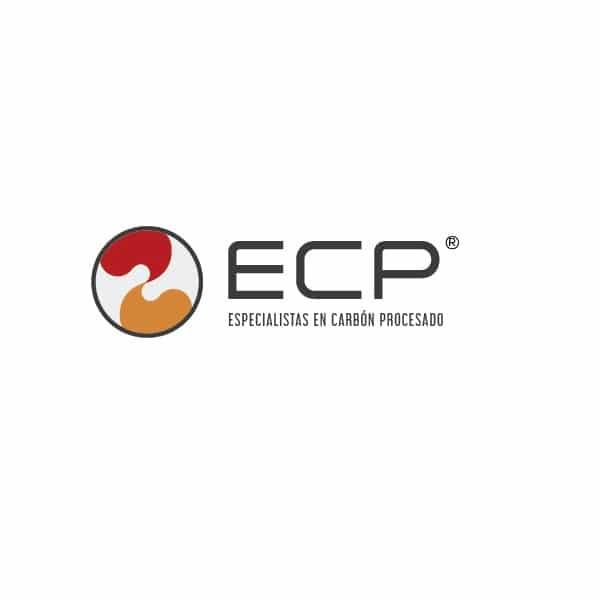 logo ecp web