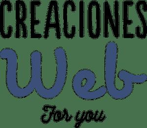 Diseño Web Madrid Logo